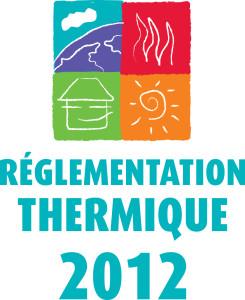 logo rt2012