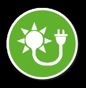 picto-ecosol