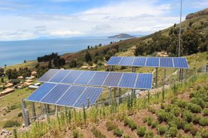 solar-panel-1175819_640